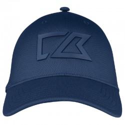 Gamble Cap