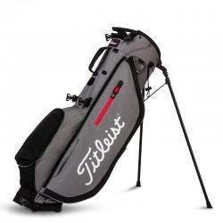Slitstark Golfbag